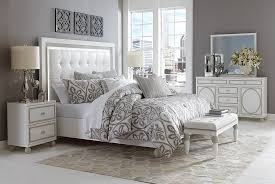 Chairs Wholesale Los Angeles Bedroom Aico Bedroom Furniture Aico Bedroom Set Michael Amini