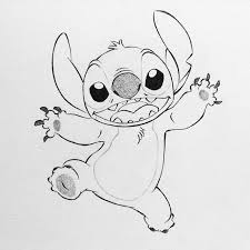 pictures cute sketches drawings art gallery