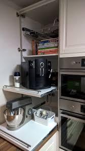 ecklösung küche warum ikea hej de