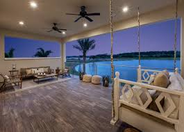 category on home garden home design of the year
