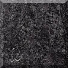 grey colour grey colour granites grey colour granite exporter from udaipur