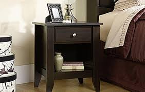 home decor stores grand rapids mi sauder furniture store