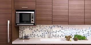 Backsplash Tile Kitchen Ideas Different Backsplashes For Kitchens Tiles Design For