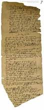 tudor writing paper rich or poor through the keyhole with two warwickshire tudors see if you can read part of the real thing