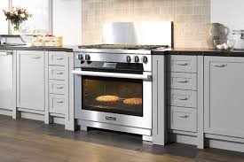Miele Ovens And Cooktops The Best High End Ranges Wirecutter Reviews A New York Times
