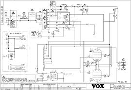 drawing layout en espanol vox ac15c1 schematic wiring info