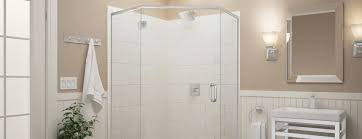 Door Shower Elsd Neo Web 1 Jpg