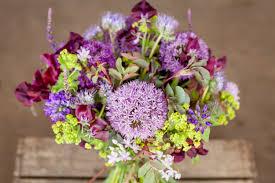 bloomsbury flowers british flowers week 2017