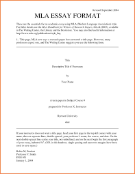 do you quote book titles in mla format cover page for essay web development manager cover letter medical