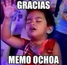 Ochoa Memes - 15 best memes del mundial images on pinterest brazil funny things