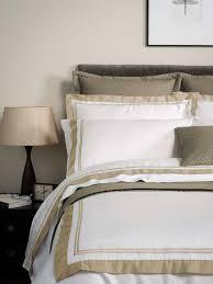 christy coniston bed linen range in linen house of fraser