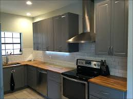 kitchen islands with sink sinks kitchen island with sink and dishwasher dimensions kitchen