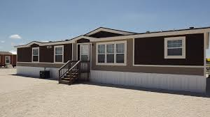 the pecan valley iii extra wide khv368h1 manufactured home floor