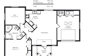 guest house floor plan small guest house plans fin soundlab club