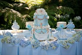party planner event planner in los angeles wedding planner event planner