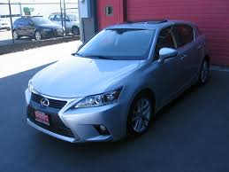 lexus lease return fee paramount motors nw 2015 lexus ct200h