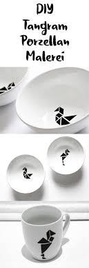geschirr design 25 einzigartige porzellan bemalen ideen auf sharpie