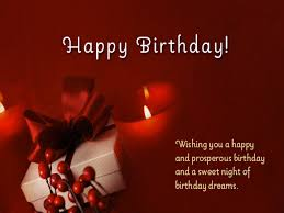 happy birthday wishes hd images 9to5animations
