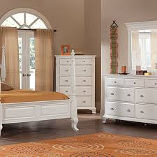homestyle furniture kitchener 28 homestyle furniture kitchener home style furniture
