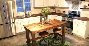 simple kitchen island plans simple diy kitchen island ideas for everyone diy projects