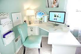 Mint Green Upholstery Fabric Mint Color Furniture U2013 Lesbrand Co