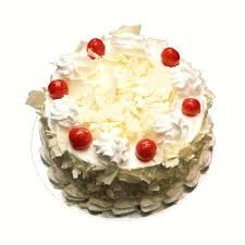 order cake online white forest cake rs 650 00 your gift contains 1 pound white