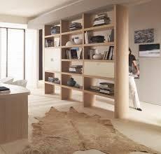room divider shelves wood best 25 bookshelf ideas on pinterest 15