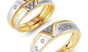 wedding rings sets his and hers for cheap ring amazing wedding ring sets cape town terrifying wedding ring