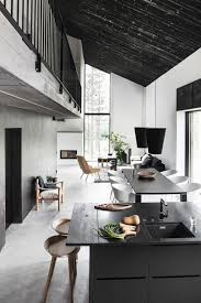 modern home interior decoration modern home interior decoration with ideas hd images design