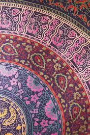 Bedroom Ideas With Tapestry Best 20 Psychedelic Tapestry Ideas On Pinterest Fractal Tattoo