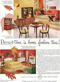50s Bedroom Furniture by If You U0027re Looking For An Elegant Vintage Armoire Or Wardrobe Then