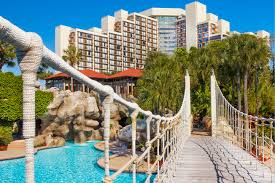 girls weekend ideas for a relaxing orlando mom cation atta says