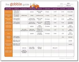 17 best thanksgiving menu 2013 images on