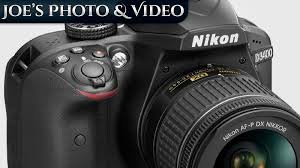 amazon black friday camera exodist photography november 2016