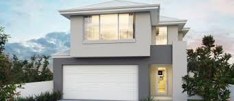 narrow lot homes narrow lot designs perth apg homes