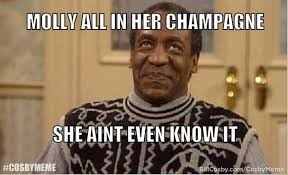 bill cosby memes gone horribly awry the hollywood gossip