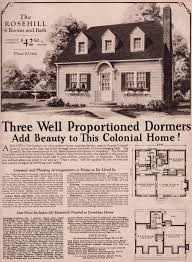 Tiny English Cottage House Plans 1391 Best Tiny Houses Images On Pinterest Small Houses