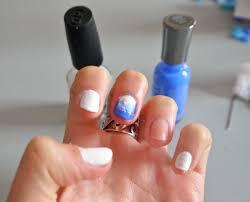 16 super cool ombregradient nail art tutorials beauty health