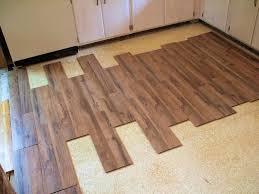 laminate tile flooring kitchen caruba info