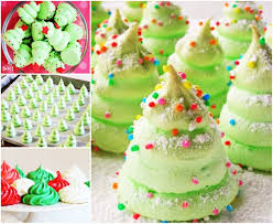 Christmas Party Treats - christmas party food ideas treats christmas treats recipes11