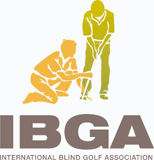 League For The Blind And Disabled United States Blind Golf Association Usbga