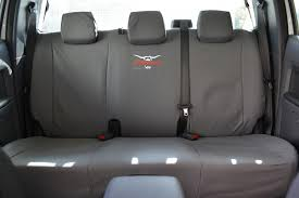 price guide tuff seat