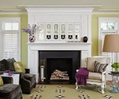 Green Bedroom Paint Colors - 20 comfortable living room color schemes and paint color ideas