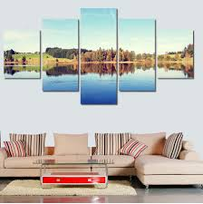 online get cheap peace paintings aliexpress com alibaba group