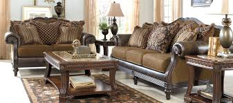 ralston furniture nice home design creative in ralston furniture