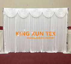 wedding backdrop australia swag wedding backdrop curtain stand australia new featured swag