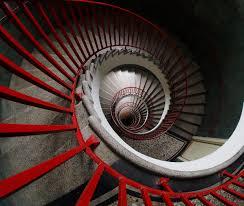 file spiral stairs спирално степениште jpg wikimedia commons
