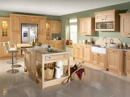 kitchen design installation extension perth perthshire