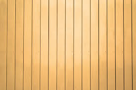 wooden wall wooden wall free stock photo domain pictures