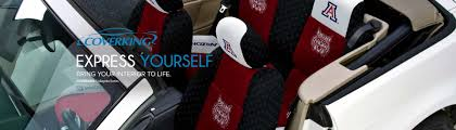 interior accessories for cars trucks jeeps u0026 suvs carid com